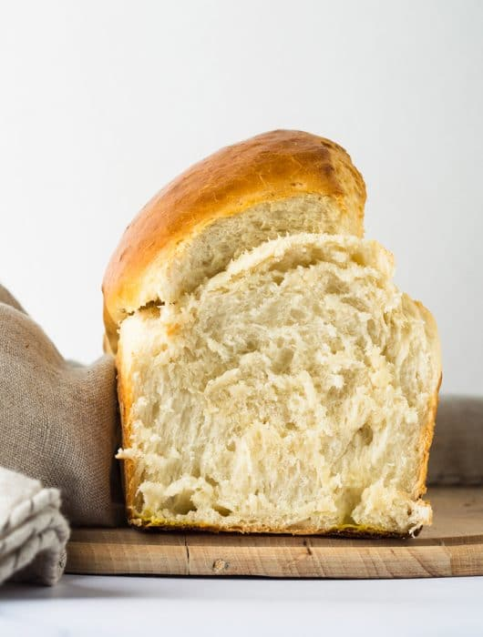 hokkaido milk bread_crisula barbata